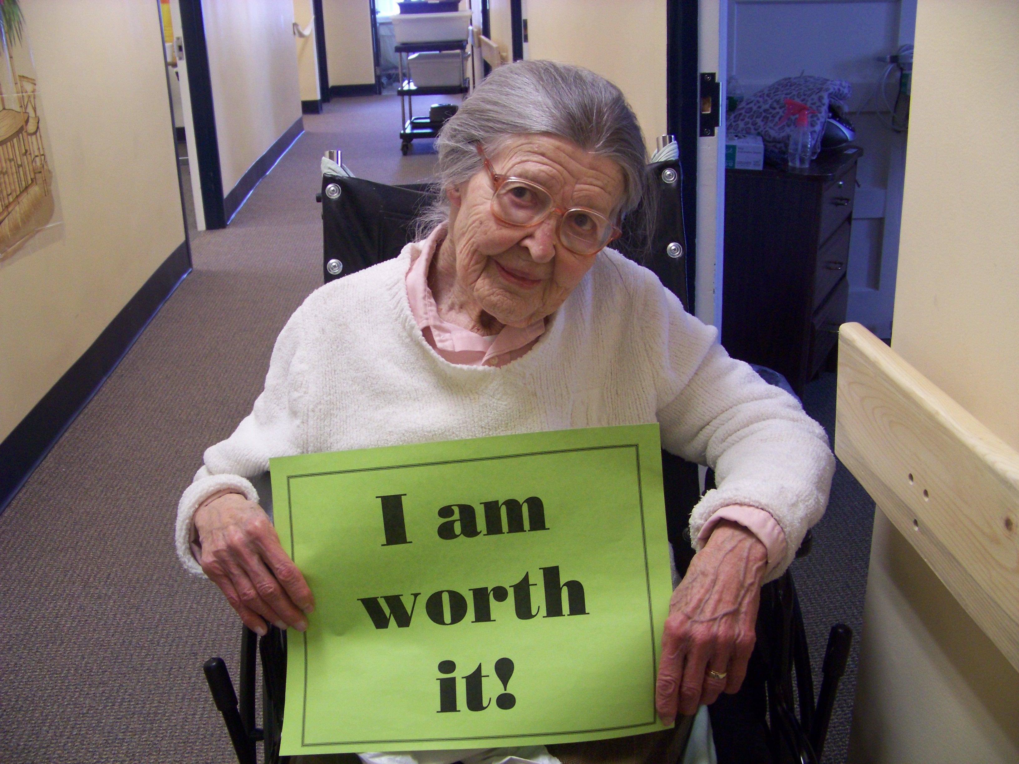 Grafton County I am worth it 2.jpg