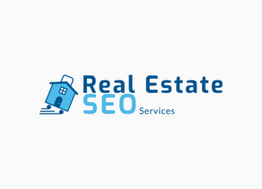 Know the benefits of real estate seo for your business.