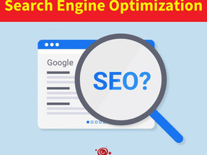 How proper SEO services will help your business grow in 2020