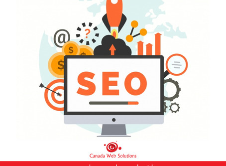 Why you should hire the professionals for your Toronto seo services?