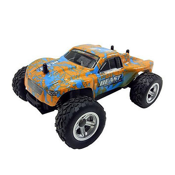 slayer-rc-truck.jpg