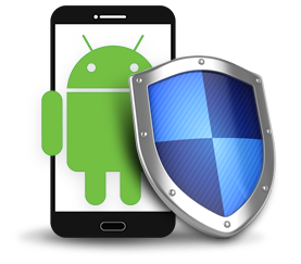Mobile Security Tips Everyone Should Know