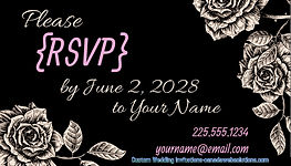 Wedding RSVP.jpg