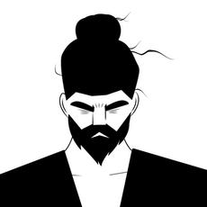 🎶 Samurai
