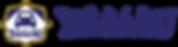 logo_org_.png