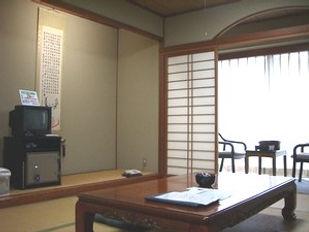 washitsu01-w.jpg