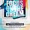 Thumbnail: Focus on the Dream Planner