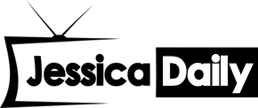 jessica daily logo.png