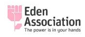 Eden_EN.png