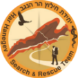 Search&Rescue_Negev.png