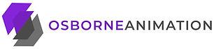 2019_logo-horizontal_web.jpg