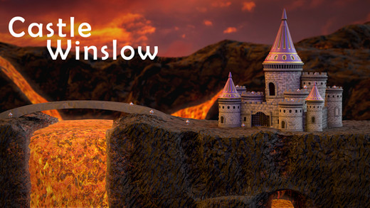 Castle Winslow