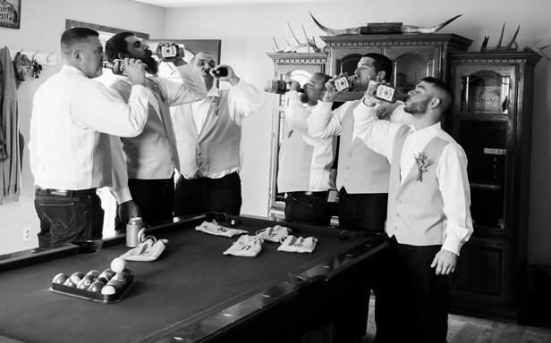 Kankakee Wedding Photos