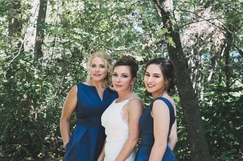 Pontiac IL Wedding Photograp