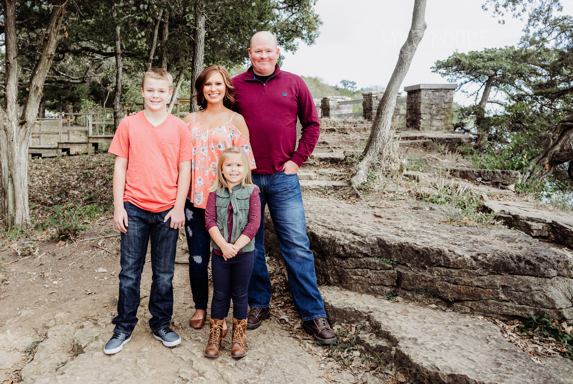 Kankakee Family Photographer