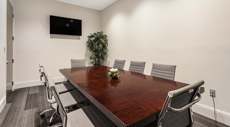 Room 2 - Conference Rental (1 Hour)