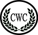 Logo CWH.png