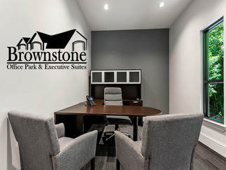 Introducing: Day Offices at Brownstone