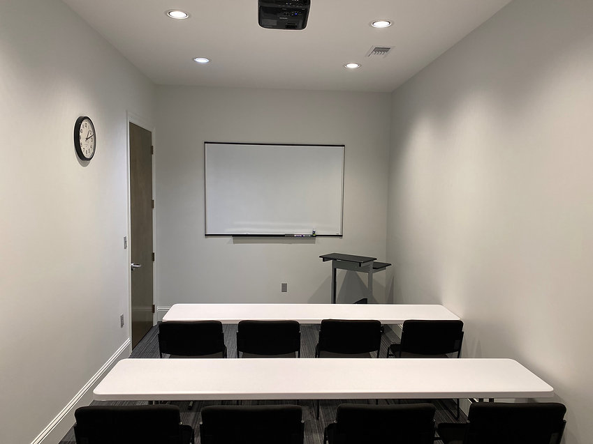 training room_1.jpg