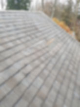 loose-shingles-from-storm-in-bloomington