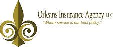Orleans Agency - Logo.jpg