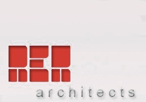 Welcome REK Architects, LLC to Brownstone Office Park