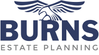 Burns Estate Planning's mission is to help our clients develop a more secure financial future. Our primary focus is always estate and retirement protection for seniors.