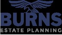 Brownstone Office Park Welcomes Burns Estate Planning