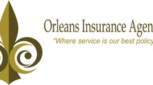 Brownstone Office Park is Excited to Welcome Orleans Insurance Agency LLC