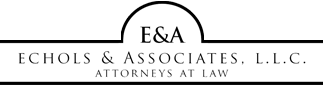 Welcome Echols & Associates To Brownstone Office Park!