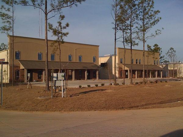 Alamosa Building 001.jpg