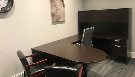 Day Office_Suite 119.jpg