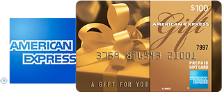 american-express-gift-card-purchase-fee-