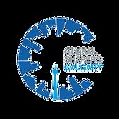 Wide Logo_edited_edited.png