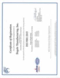 ISO 9001 2015 Certificate 9-7-2018.jpg