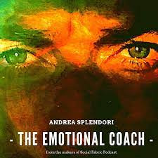 Interview with Andrea Splendori