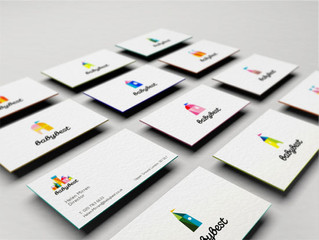 Do You Still Need a Business Card?
