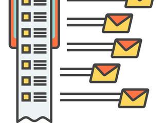 Mailing Lists and Demographics
