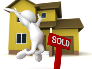 Keep it Simple With Real Estate Marketing