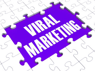 Create a Direct Marketing Campaign
