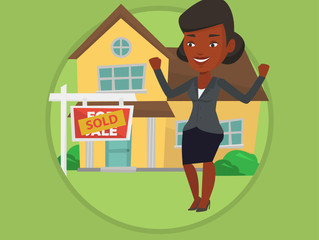 How to Find the Perfect Real Estate Agent
