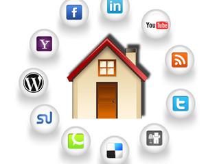 Realtor Social Media Campaigns