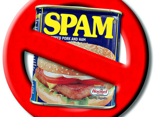 SPAM Triggers