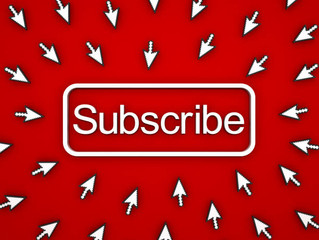 How to Persuade People to Subscribe