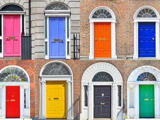 Every Door Direct Mail-Who Should Use It?
