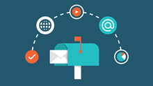 Combine Your Direct Mail with Your Digital Strategy