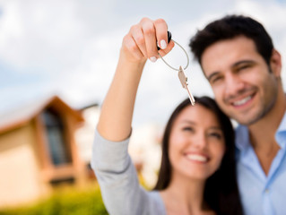 Prospecting First Time Home Buyers