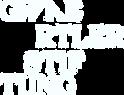 Gwaertler_Logo_neg.png