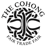 The Cohong logo_small