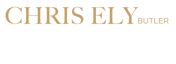 Chris Ely Butler Home Skills and Life Style